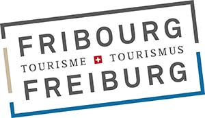 fribourgtourisme.ch.